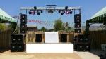 Feria Alcolea 2.014 (Nombre).jpg