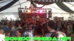 Feria-almodovar-del-rio-2.013-gente-.jpg