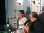 actuacion-cante-flamenco-la-tenporera-sonido-pineda-hifi.jpg