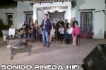 felipe-conde-SONIDO-PINEDA-HIFI1.jpg
