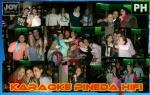karaoke-PINEDA-HIFI-2.jpg