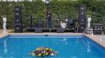 Actuacion en Directo Hotel Maria.jpg