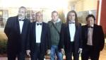 Cantores de Hispalis Y Pascual Gonzales 2.014 Guadalquivir Tv.jpg